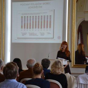 22. Schlesienseminar: Regionale und europäische Perspektive
