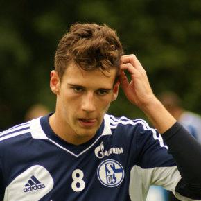 Rund um den deutschen Fußball
