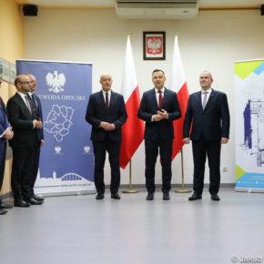 Für ein offenes Polen