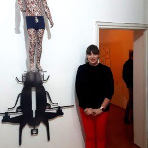Neue Räume für deutsch-polnische Ausstellungen