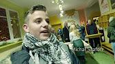 Schlesien Journal 23-01-2018 - Bildungsbegegnungen mit Pfarrer Tarliński / Neueröffnung Pro Liberis Silesiae