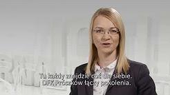 """Schlesien Journal: 16-01-2018 - Paul Gottscholl, einen Bildhauer aus Krascheow/ """"Hallo DFK"""" in Proskau"""