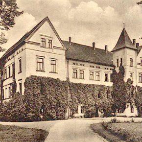 Der Märtyrer von Bertelsdorf