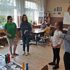 Spielebox mit Fokus auf Schlesien
