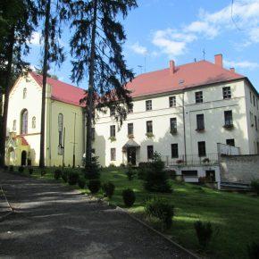 Willkommen in Neustadt