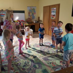 Kinder können es kaum erwarten (+Video)