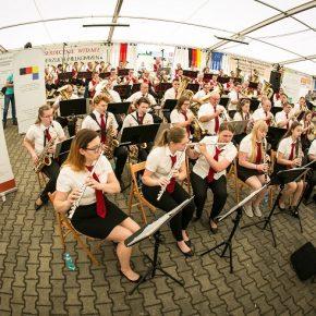 Musikfest für alle