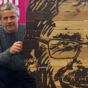 Artur Klose: Oberschlesischer Künstler wegen kontroverser Werke vor Gericht