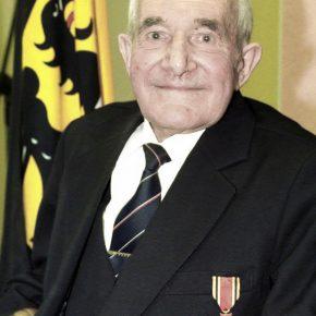 Zu Ehren Johann Krolls (+Audio)