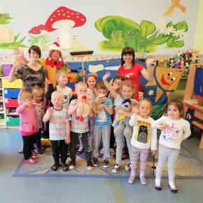 """""""Für meine Kinder nur das Beste"""" : Frühkindliche Zweisprachigkeit"""