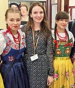 Tagebuch: Von Kasachstan nach Oppeln