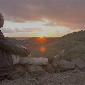 Aussiedler dreht Dokumentarfilm über Suche nach einem bessern Leben