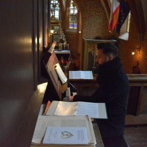 Schlesien Journal 11 12 2018:  Christophorigemeinde in Breslau feiert 60. Jahrestag/  Schulung der Deutschen Bildungsgesellschaft