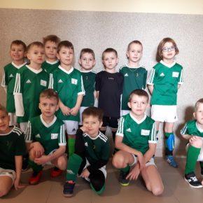 4 Geburtstag der Miro Deutschen Fußballschule