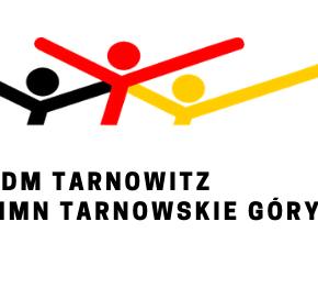 BJDM Tarnowitz (+Audio)