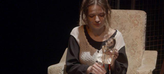 Energiebündel wie Pippi Langstrumpf (+Audio & Video)