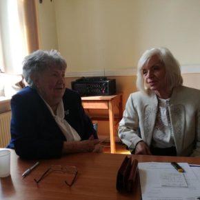 Schlesien Journal 16 04 2019: Die Deutsche Minderheit in Breslau hat einen neuen Vorstand