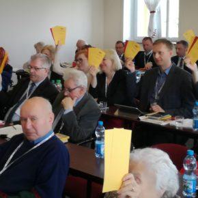 Schlesien Journal 21 05 2019: Entscheidungen auf dem Annaberg