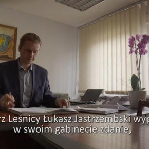 Schlesien Journal 07 05 2019: 15 Jahre Polen in der EU
