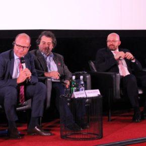 """""""Zerfällt Europa?"""" - Deutsch-Polnische Medientage in Breslau"""