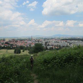 Der Berg der Zwerge