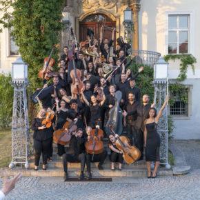 Was Musik vermag, wenn es in Europa gärt