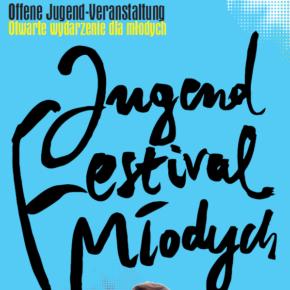 Schlesien Journal 15.10.2019: Dachverband organisiert Jugendfestival