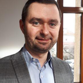 Schlesien Journal 09 06 2020: Interview mit Michał Golenia, Bürgermeister der Gemeinde Murow