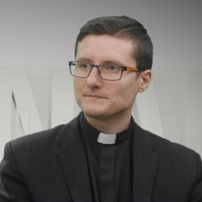 Vertrauen auf Gott (+Video)