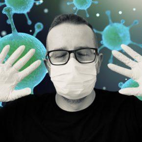Corona-Epidemie: Neue Vorschriften in Polen und Deutschland