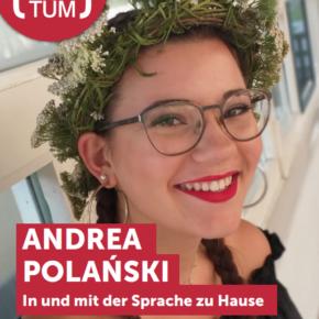 Radiosendungen für Groß und Klein! (+Audio)