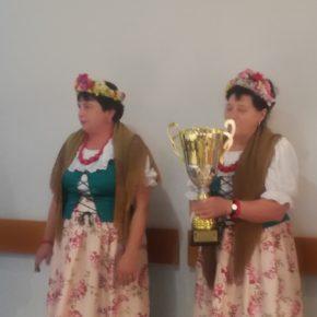 Konkurs: Artysta Mniejszości Niemieckiej!