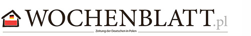 Wochenblatt - Gazeta Niemców w Rzeczypospolitej Polskiej