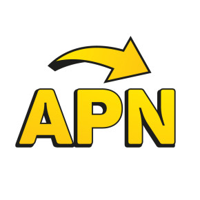 APN: Professionalität und Qualität in der DNA