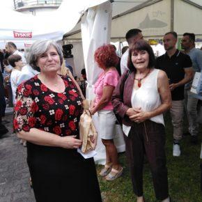 Schlesien Journal 25 06 2019: Die erste Dampf-Mühle in Schlesien